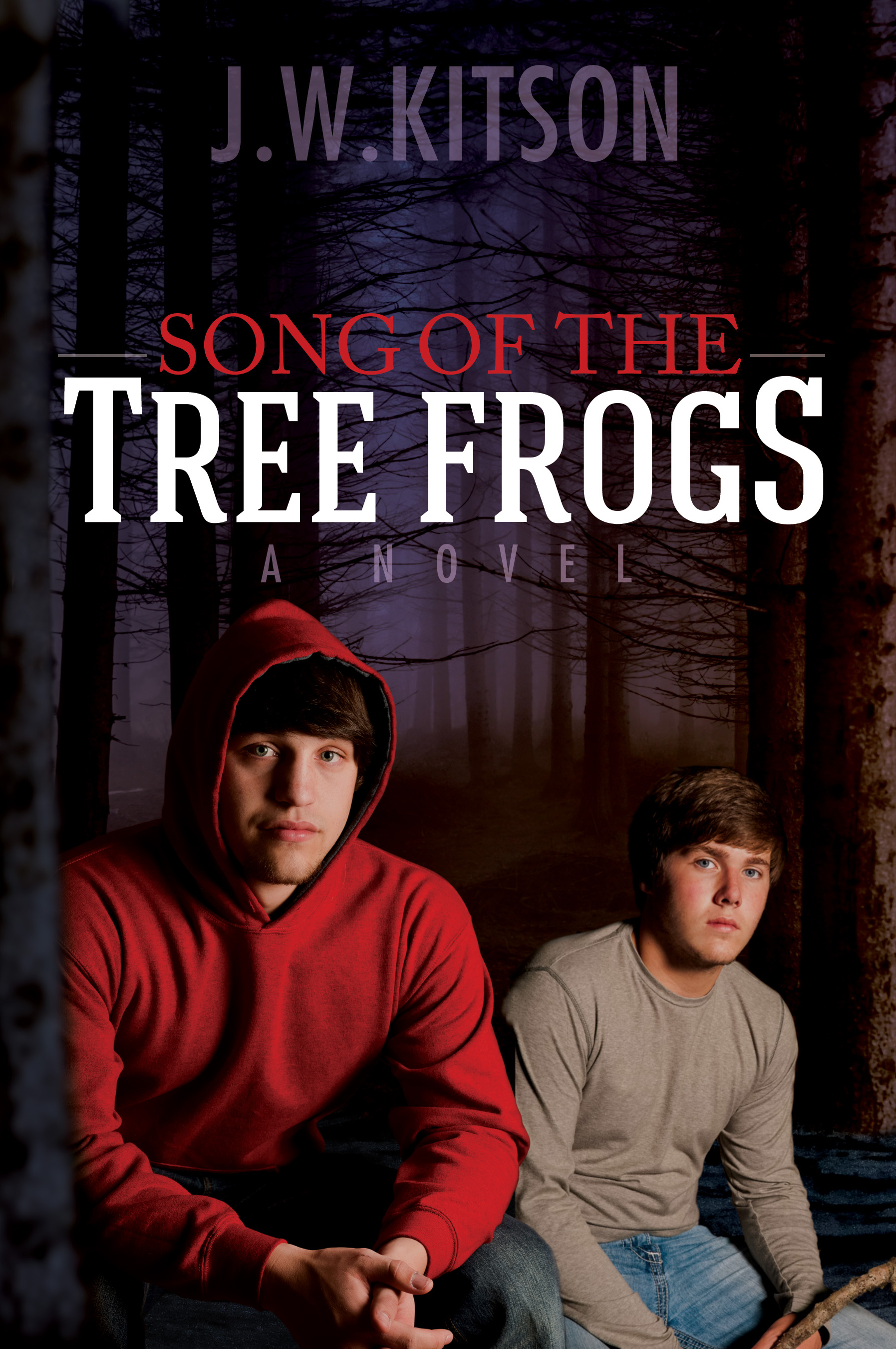 song_of_the_tree_frogs_final